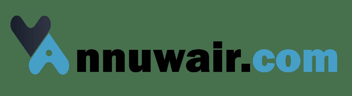 Annuwair