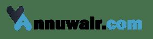 logo annuwair